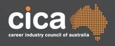 http://qgca.org.au/wp-content/uploads/2016/12/CICA-logo-226x90.jpg